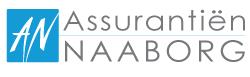 Assurantiën Naaborg Logo